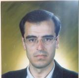 مهندس مهرداد علیمرادی