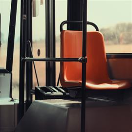 حمل و نقل همگانی