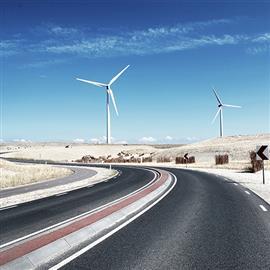 محیط زیست، اقتصاد، انرژی و حمل و نقل