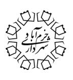شهرداری خرم آباد