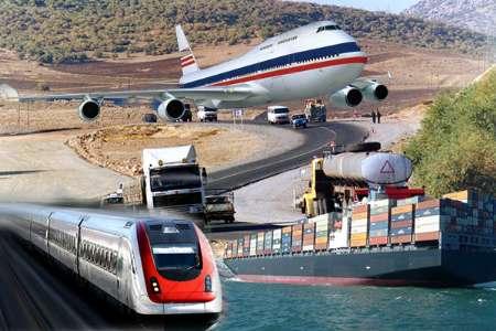 ايمني حمل و نقل و جايگاه رانندگان در بروز خطر
