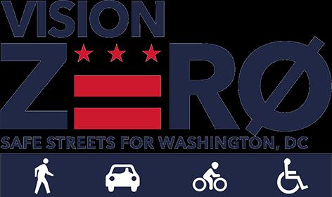 چشم انداز صفر؛ کاهش تلفات ناشی از تصادفات جاده ای